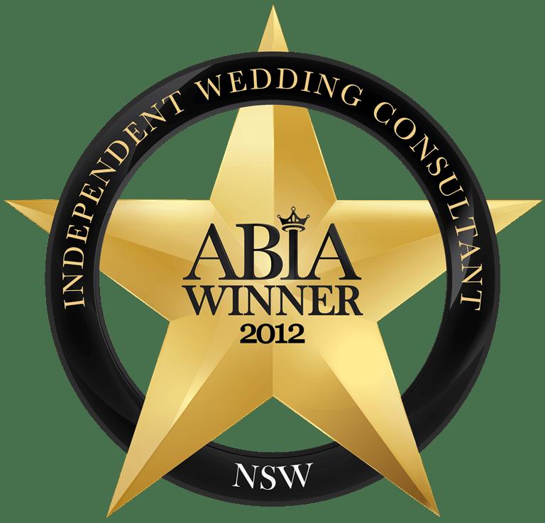 ABIA-2012-winner-min
