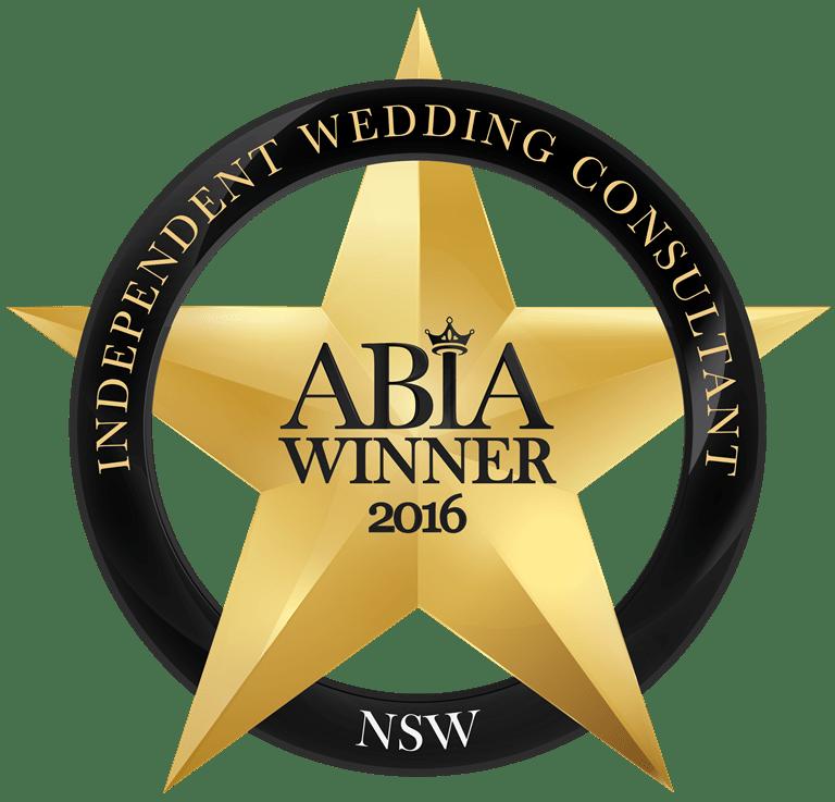 ABIA-2016-winner-min