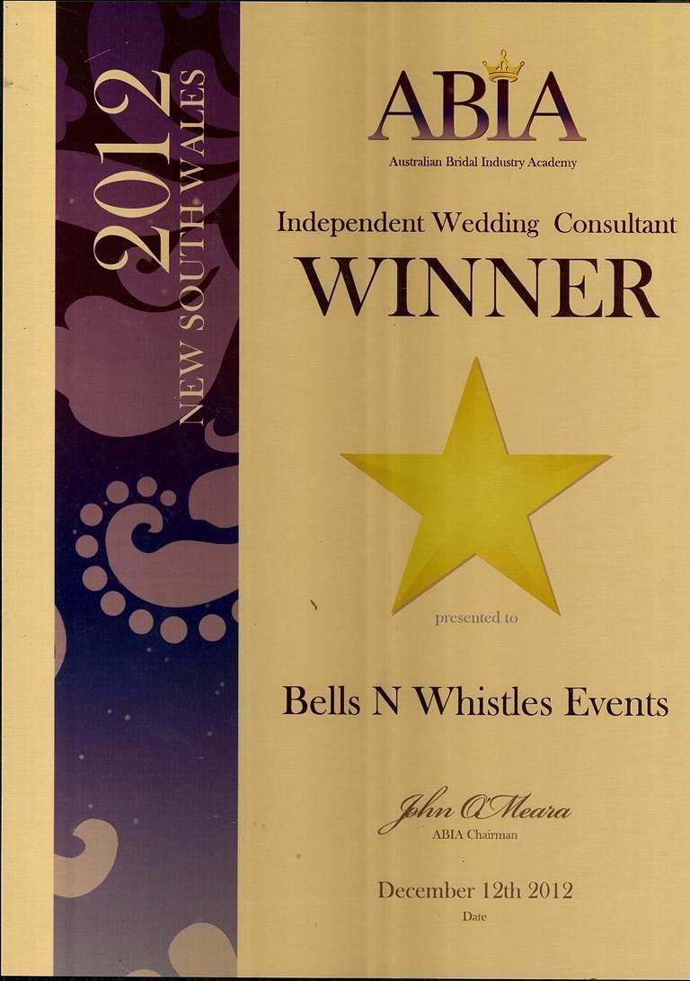 abia-award-december-2012