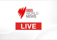 Sbsworldnews